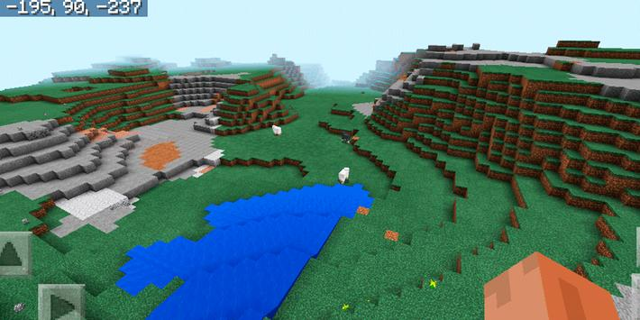 Hero adventure time survival mission map for mcpe for android apk map for mcpe screenshot 5 hero adventure time survival mission map for mcpe screenshot 6 gumiabroncs Gallery