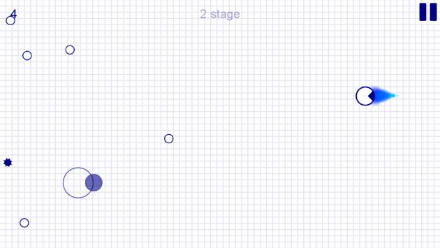 AeR - mini space apk screenshot