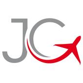 Jet Commerce icon