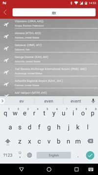 Jet Commerce apk screenshot