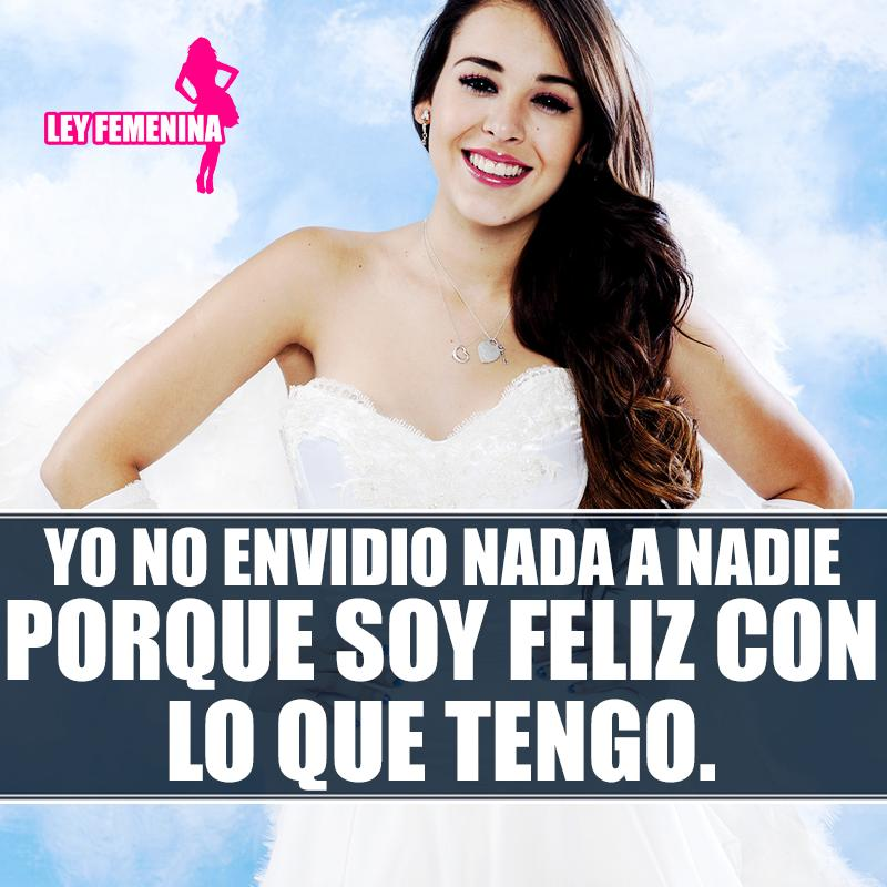Frases Cabronas Para Mujeres For Android Apk Download