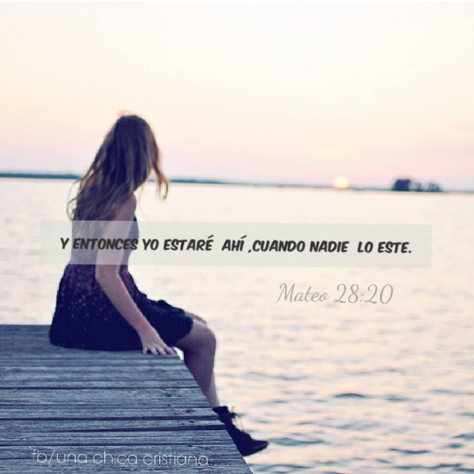 Frases Para Mujeres Cristianas For Android Apk Download