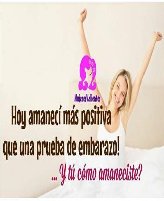 Frases Para Mujeres Valientes For Android Apk Download
