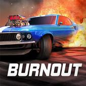 Torque Burnout 圖標