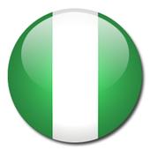 Nigeria TV Channels Online icon