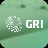 GRI icon