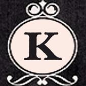 Kala Fashion icon
