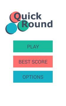 Quick Round apk screenshot