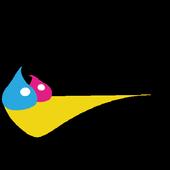Pitturino icon
