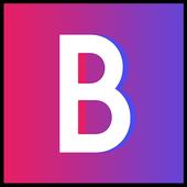 BlendIt - Deals Maquillage icon
