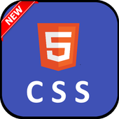 Learn CSS Programming icon