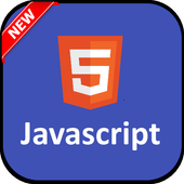 Learn Javascript Programming icon
