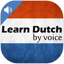 Learn Dutch by voice APK
