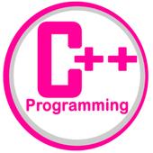 Learn C++ Full Offline icon
