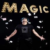 Magic For All icon