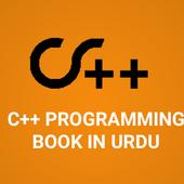 Learn C++ Programming in Urdu icon