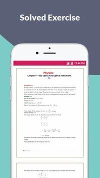 12th NCERT Physics Solution screenshot 3