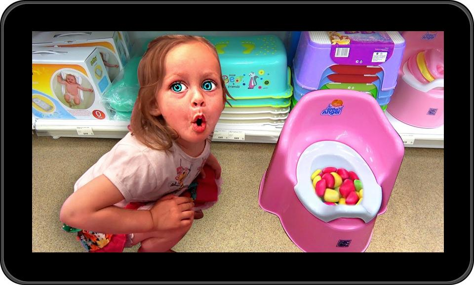 Learn Colors Baby For Kids For Android Apk Download