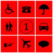جمل بالانجليزي icon