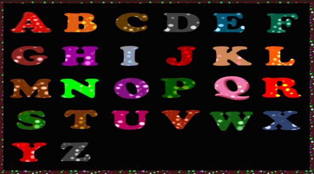 Learn ABC and 123 screenshot 18