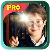 Learn Magic : Simple Lessons icon