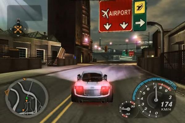 Nfs save game editor underground 2 gemaco casino chips