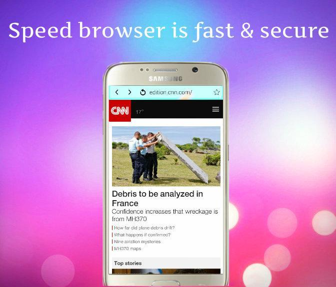 3G Speed Internet For Mobile for Android - APK Download