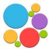HelloCharts icon