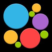 HelloCharts ikona