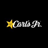Carl's Jr. Merida icon