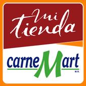 CarneMart icon