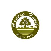 Arctic Foods icon