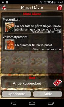 Fiskeläget apk screenshot