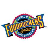 Fuddruckers icon
