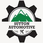 Sutton Auto icon
