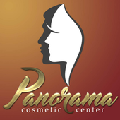 Panorama Cosmetic Center icon