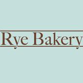Rye Bakery icon