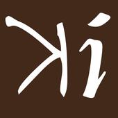 Tataki Mania icon