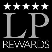 The Lewis Partnership icon