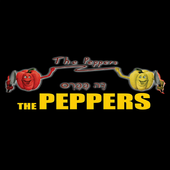 The Peppers - פפרס icon
