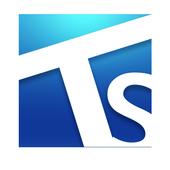 TotalSPEAK learn languages icon