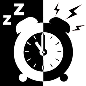 교대알람 icon