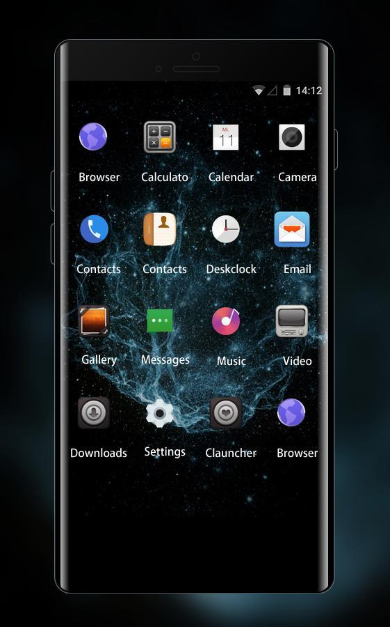 Theme for LeEco Le 2 HD for Android - APK Download