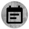 Quick Reminders - Notification Notes & Reminders biểu tượng