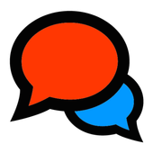 myPersonality (Unreleased) icon