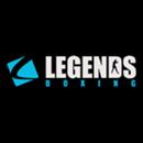 Legends Boxing APK
