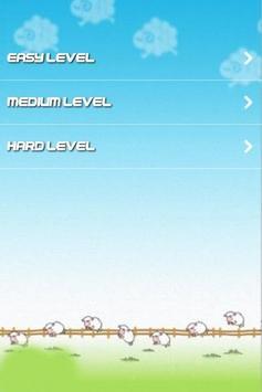 Puzzel Upin Ipin apk screenshot