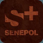 Aplicativo da S+ Senepol icon