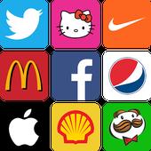 Quiz: Logo game icon