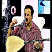 Abdullah Papur Şarkıları icon